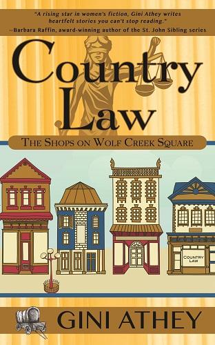 County Law Ebook