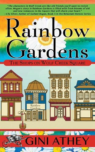 RainbowGardens-ebook s